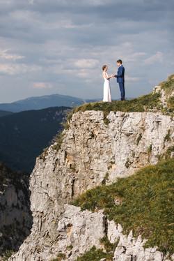 Pascalcrelier_mariage_HD-4