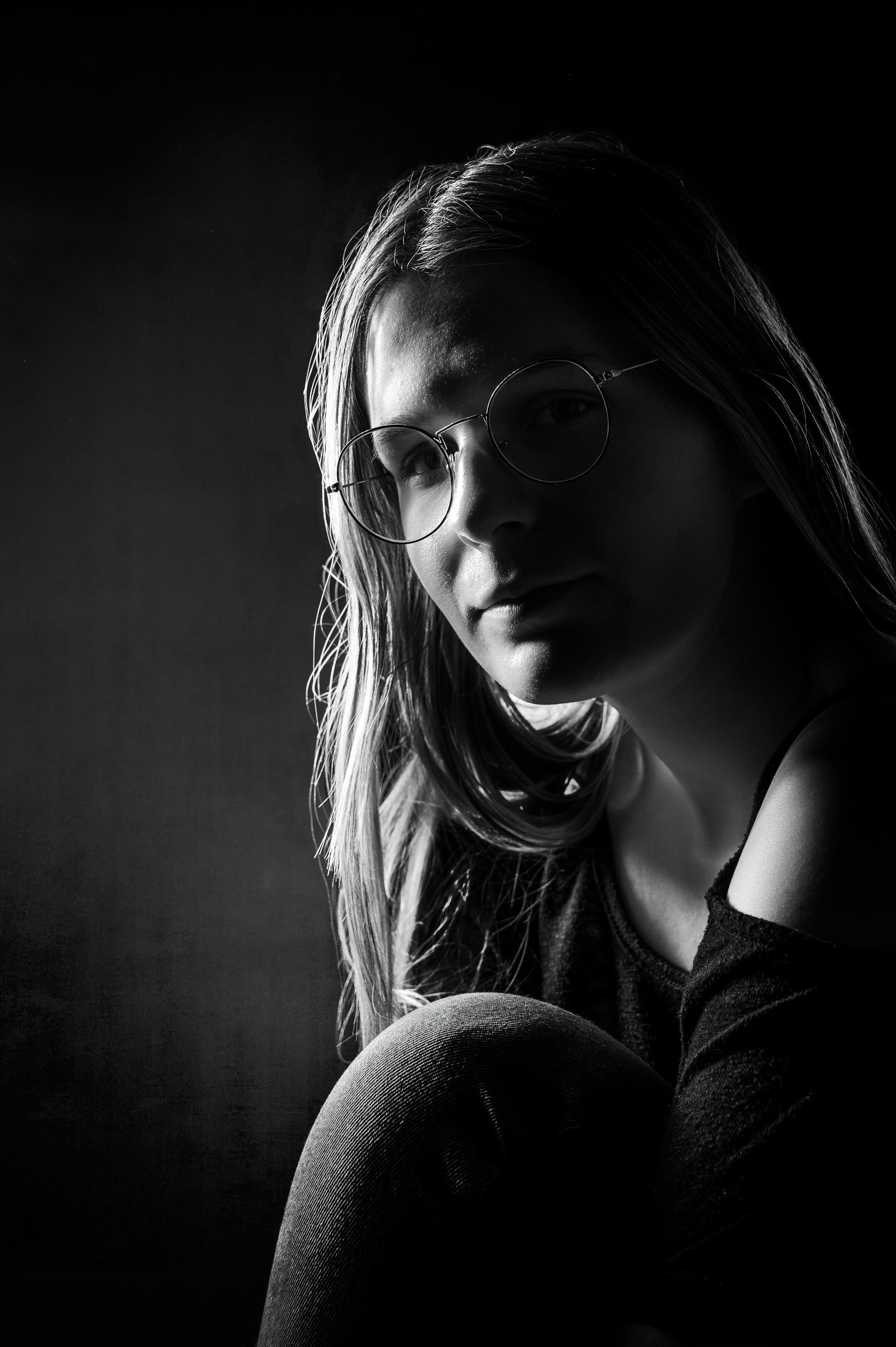 pascalcrelier_portrait-18