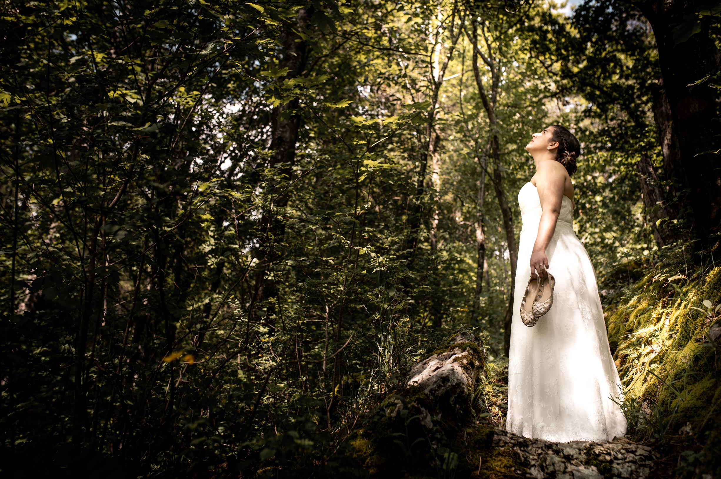 Pascalcrelier_mariage_HD-7