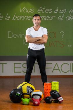 Coach_Frank_pascalcrelier