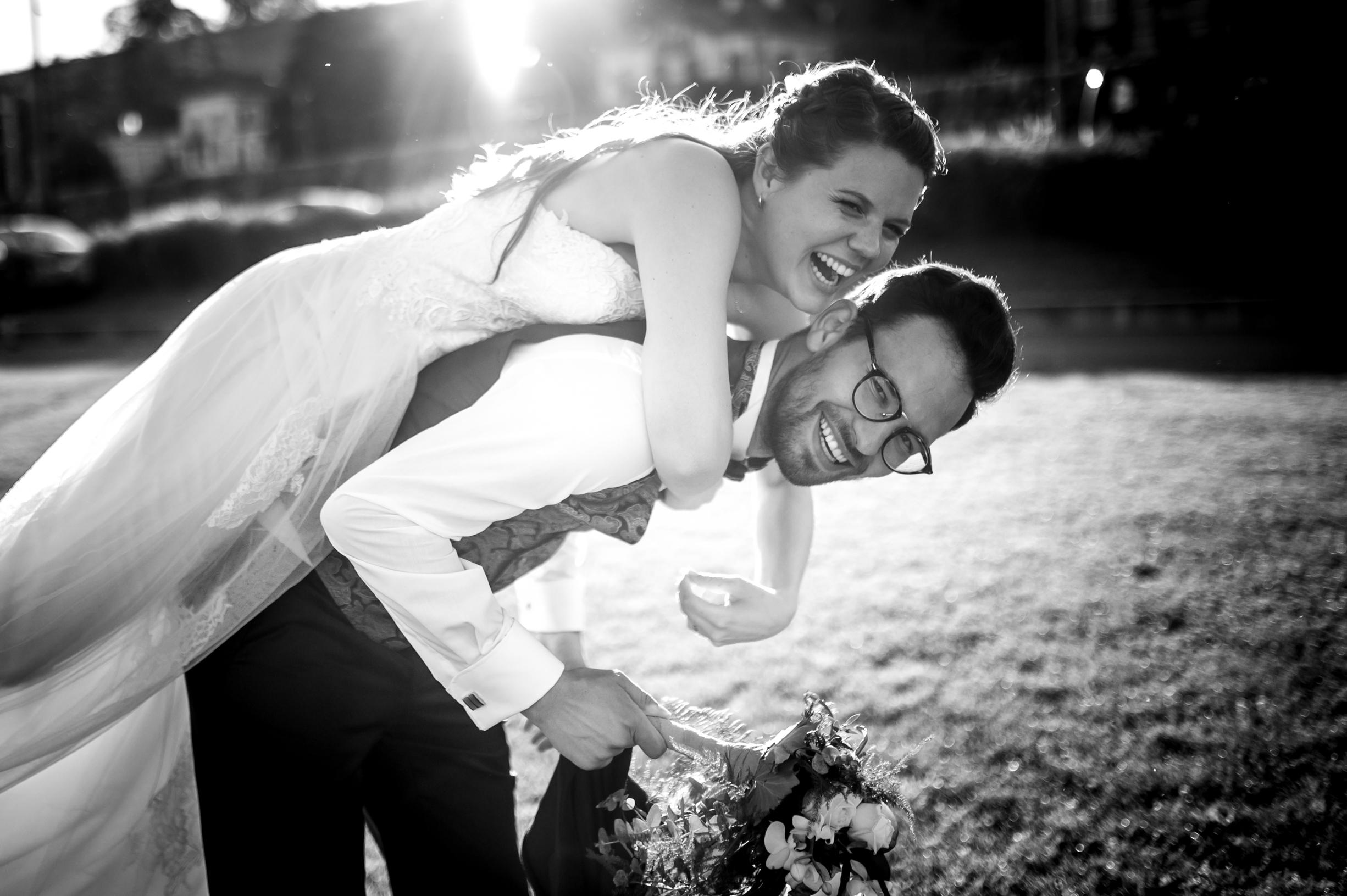 Pascalcrelier_mariage_HD-6