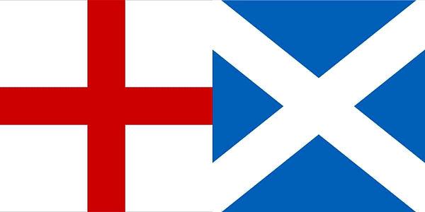 england-scotland-tv.jpg