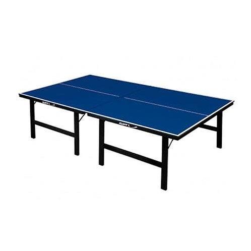 Mesa Ping Pong 18mm Cód (1002 - 556)