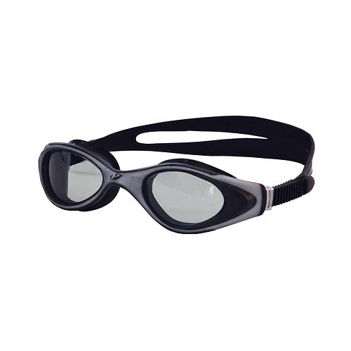 Óculos Infantil Flame jr