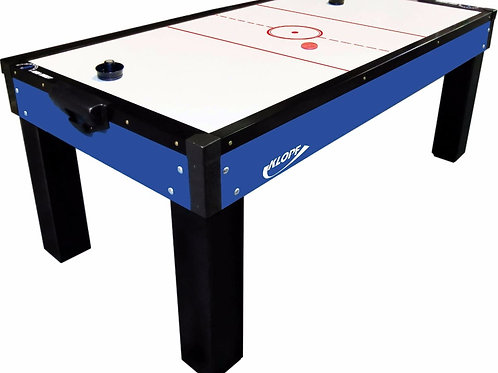 Aero Hockey Klopf Azul Cód (1045 - 2087)