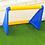 Thumbnail: Gol com Bola Balisa Freso Cód. 98110-502
