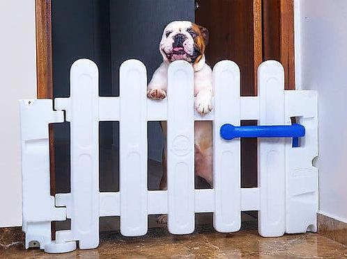 Grade de Segurança Pet Save Dog Cód. 318