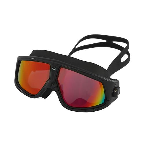 Óculos Extreme Triathlon Polarized Mirror