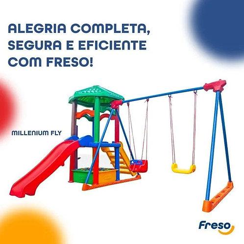Playground Millenium Fly Cód freso: 24141 - C7234