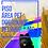 Thumbnail: Kit Piso emborrachado Pet de encaixe Cód 26
