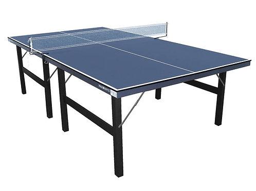 Mesa Ping Pong Oficial Federada linha POP Cód.004-405