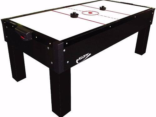 Aero hockey Klopf  Cód (1048 - 2151)