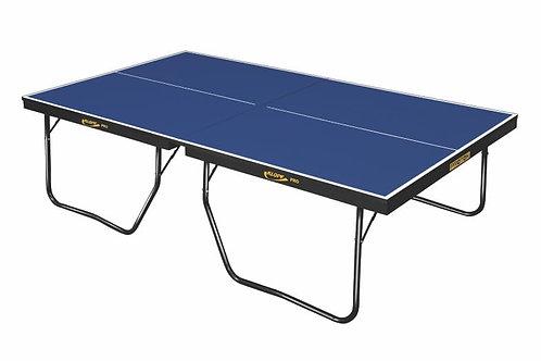 Mesa Ping Pong  Tênis de Mesa 25 mm Cod 1090-767