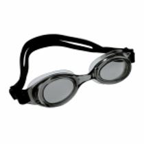 Óculos Sprinter Hammerhead