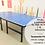 Thumbnail: Mesa Ping Pong 18mm cód (013518-628)