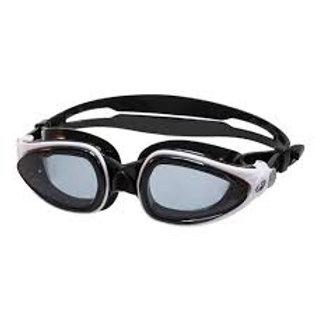 Óculos Natação Kona Mirror