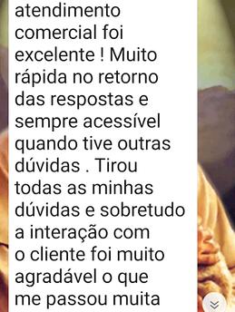 Cliente Alex Copacabana 16.04.20 3