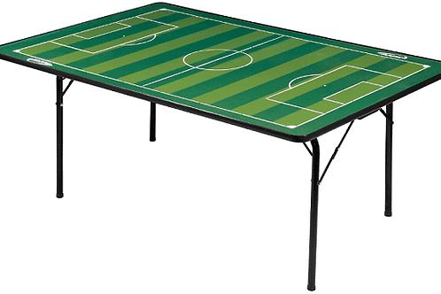 Mesa para Futebol de Botão Oficial  Cod.(1025-550)