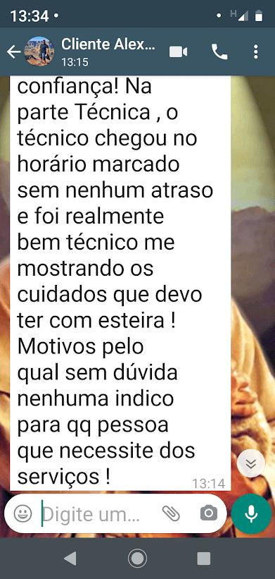 cliente alex copacabana 16.04.20 2