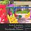 Thumbnail: Petit Play Plus Freso Cód:33338/9666