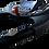 Thumbnail: Esteira Residencial EVO1500 110 volts (cód. 2190)