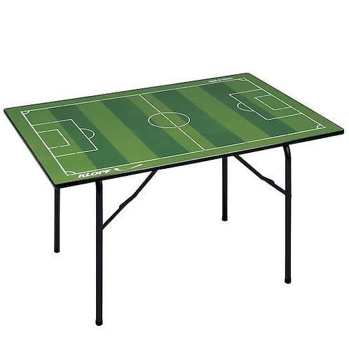 Mesa para Futebol de Botão Semi Oficial   Cod (1027-239)