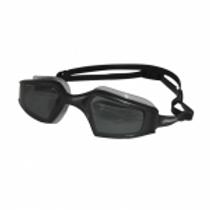Óculos de Natação Nanotech HammerHead