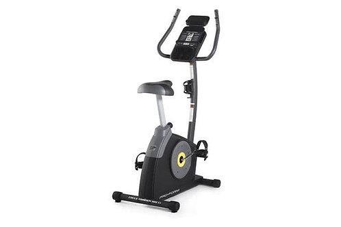 Bicicleta Ergométrica Proform 300 CI Cód (2270)