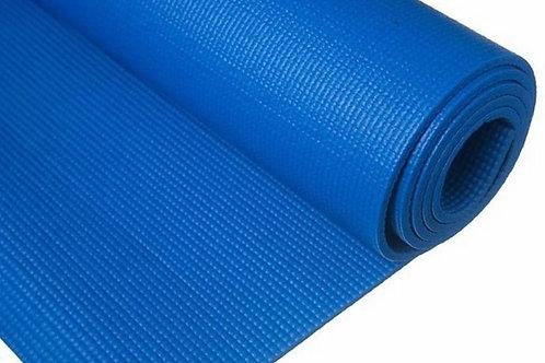 Tapete para Yoga e Exercícios Cód3870