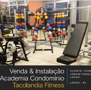 Cliente: Cond. Jardim Parque da Lagoa -
