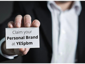 Australia; Claim your Personal Brand before it's too late.