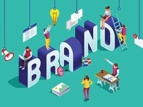 Strategies for Personal Branding