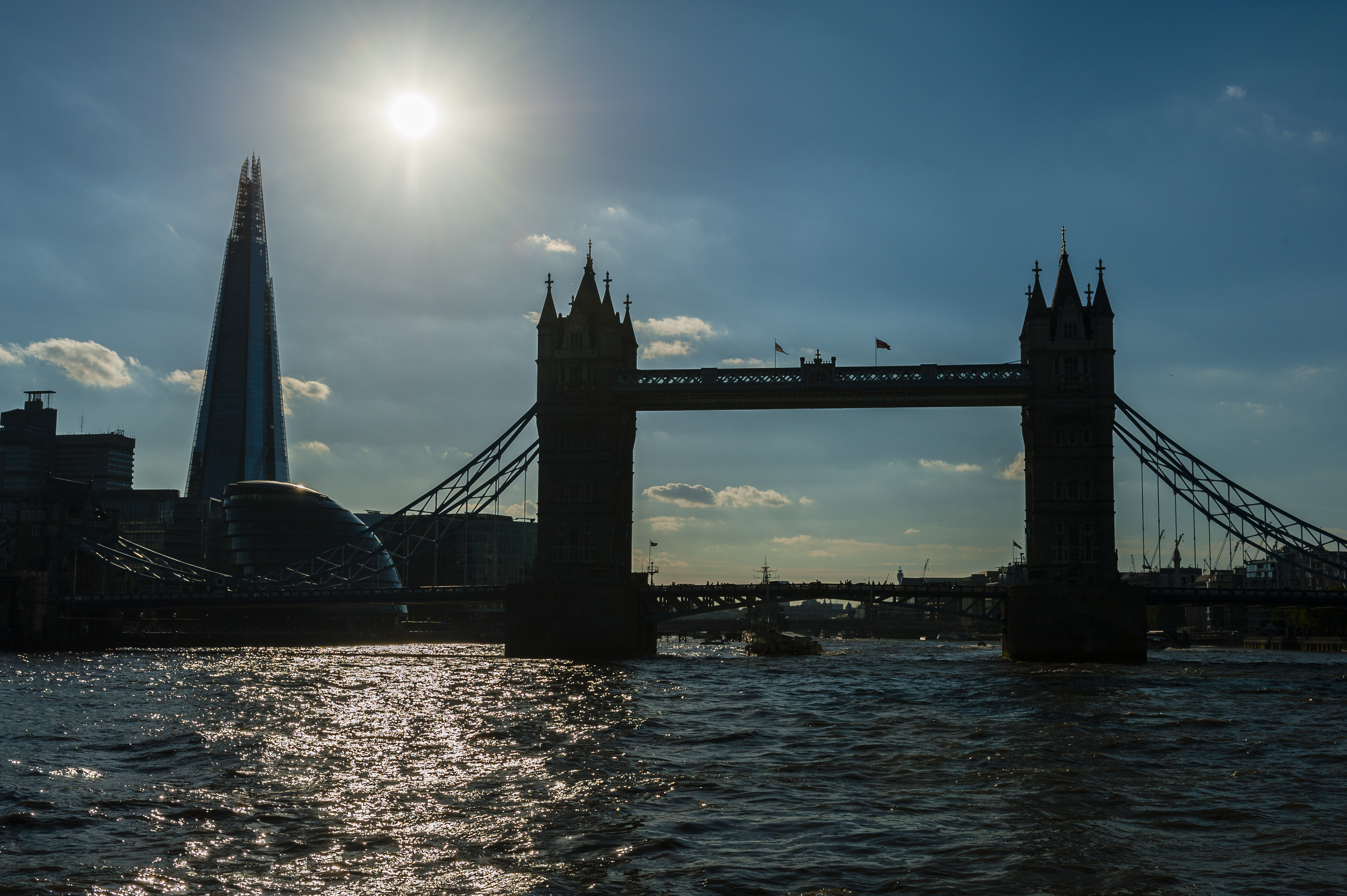 TowerBridge_DSC6014