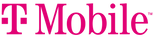 T-mobile.png