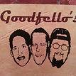 Goodfello's logo.jpg