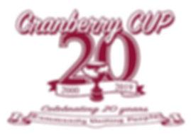 20th anniversary logo[1273].jpg