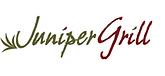 Juniper Grill logo.png
