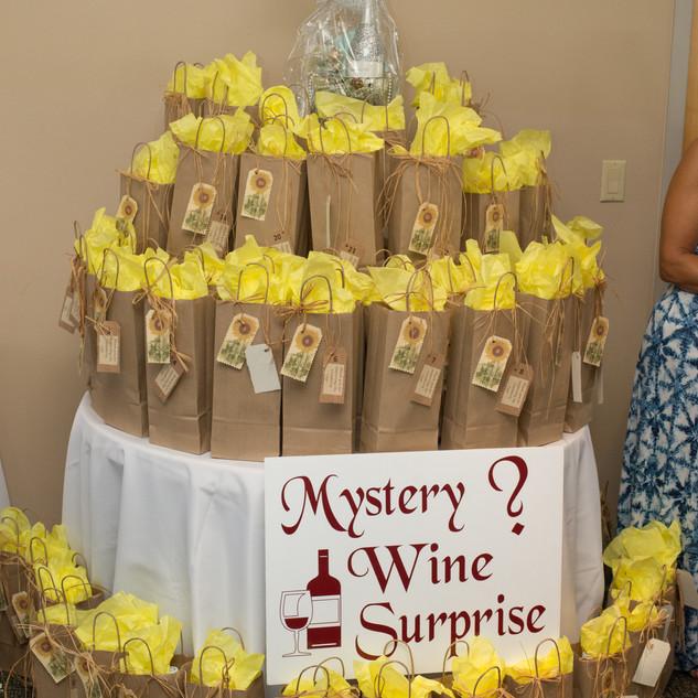 wine auction.jpg