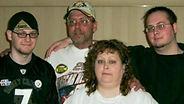 Maybee Family_0.jpg