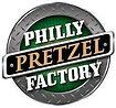 Philly Pretzel Factory logo.jpg