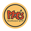 Moe's logo.png
