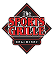 The Sport's Grille logo.png