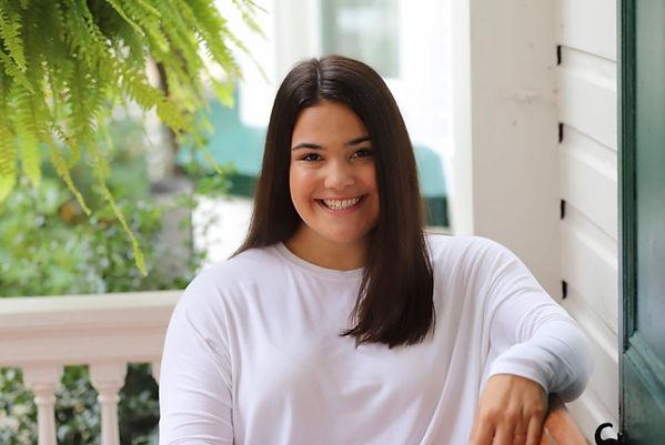 Gianna Petrella.jpg