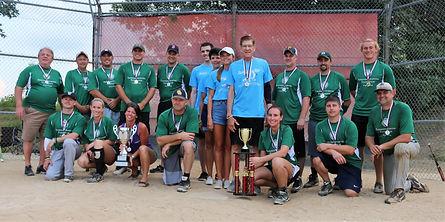 Open Division UMPC winners.jpg
