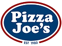 Pizza Joe's logo.png