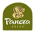 panera_primary_holdingshape_lockup-01.png