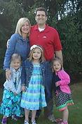 2014 koliscak family photo_0_0.jpg