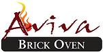 A'Viva logo.png
