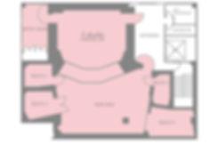 studio_map_3st