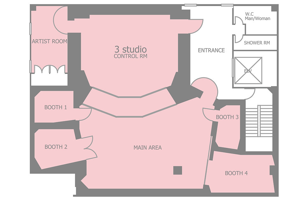 studio_map_3st